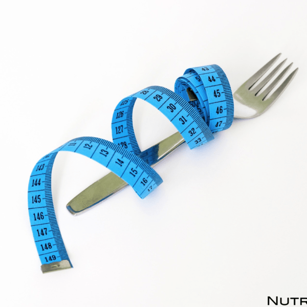Does An Increased Meal Frequency Boost Metabolism?